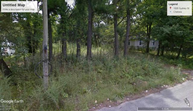 1881 Thrift Ave, Memphis, TN 38127 (#10013669) :: The Melissa Thompson Team