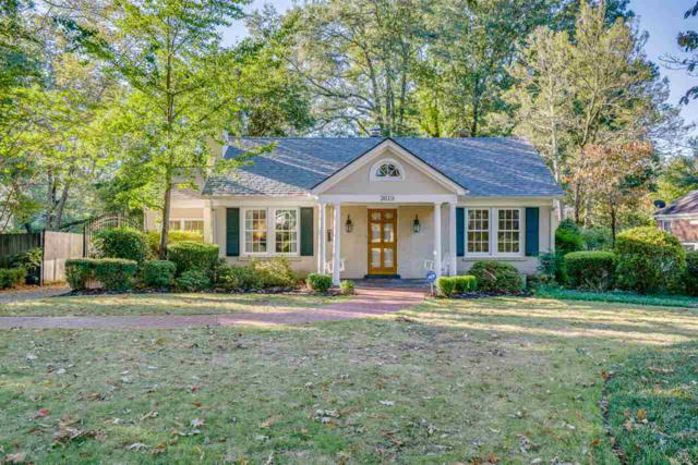 3619 Oakley Ave, Memphis, TN 38111 (#10013704) :: RE/MAX Real Estate Experts