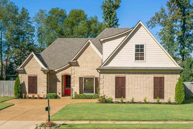 12154 Brooks River Dr, Arlington, TN 38002 (#10013717) :: RE/MAX Real Estate Experts