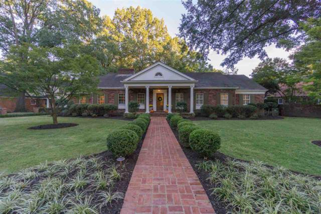 278 E Chickasaw Pky, Memphis, TN 38111 (#10013741) :: RE/MAX Real Estate Experts