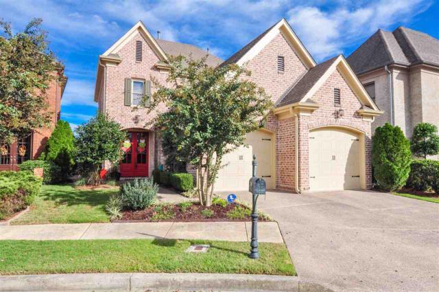 2048 N Arden Landing Cv, Germantown, TN 38139 (#10013749) :: Berkshire Hathaway HomeServices Taliesyn Realty