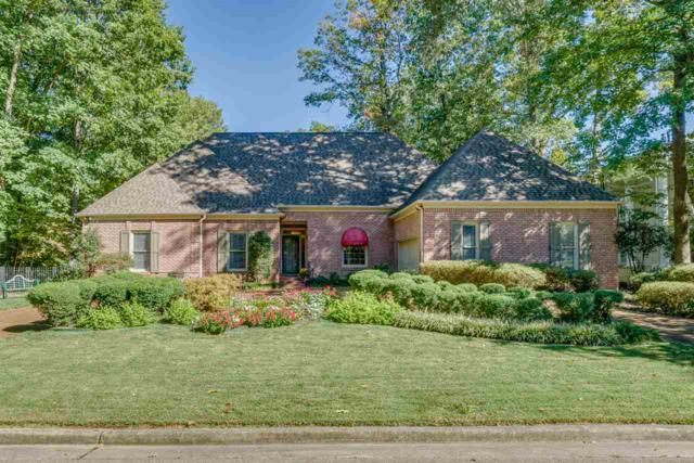 2116 Steeplebrook Dr, Cordova, TN 38016 (#10013775) :: RE/MAX Real Estate Experts