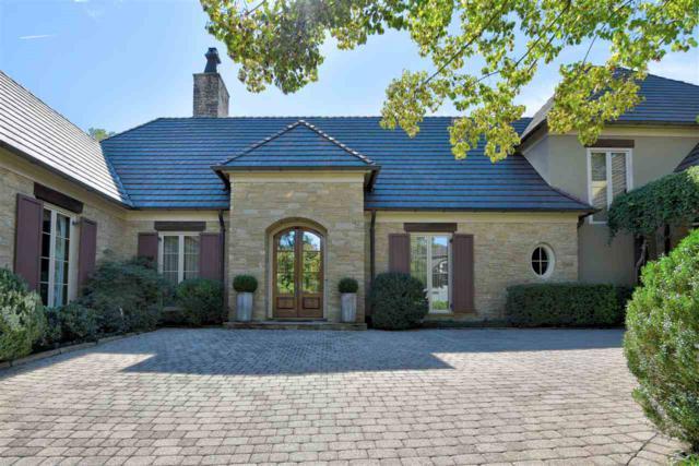 847 Beau Pre Cv S, Memphis, TN 38120 (#10013786) :: RE/MAX Real Estate Experts