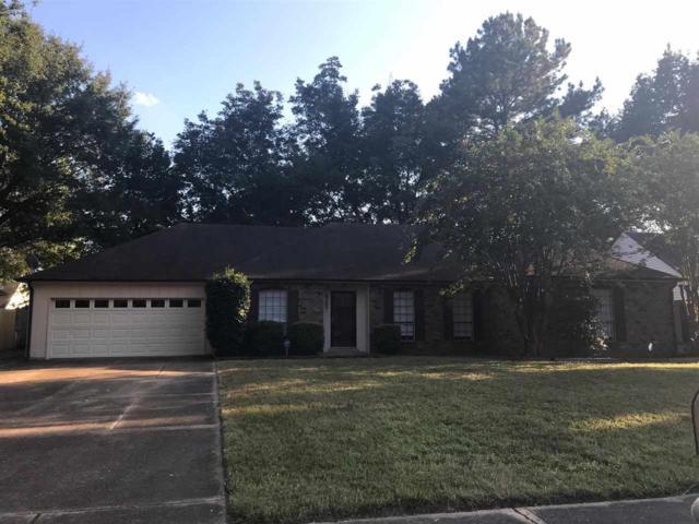 6305 Spey Cv, Memphis, TN 38119 (#10013806) :: RE/MAX Real Estate Experts