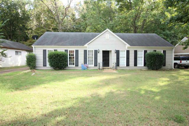 5651 Chapman Ave, Memphis, TN 38119 (#10013810) :: RE/MAX Real Estate Experts