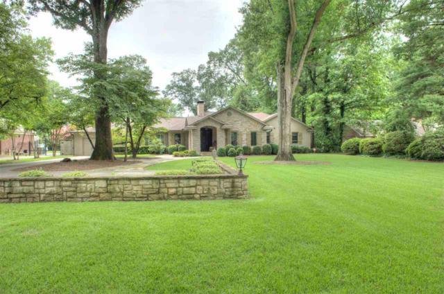5179 Shady Grove Rd, Memphis, TN 38117 (#10013838) :: Berkshire Hathaway HomeServices Taliesyn Realty