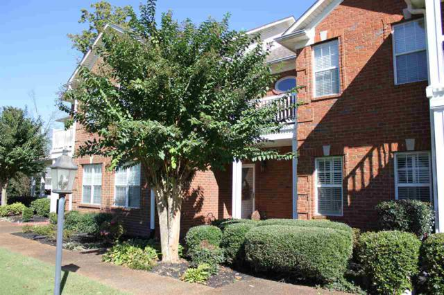 522 S College St, Covington, TN 38019 (#10013850) :: The Wallace Team - RE/MAX On Point