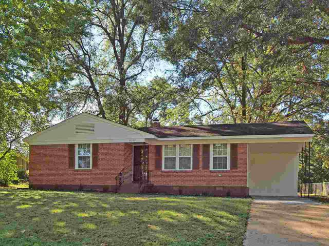 2187 Leyton Ave, Memphis, TN 38127 (#10013864) :: The Wallace Team - RE/MAX On Point