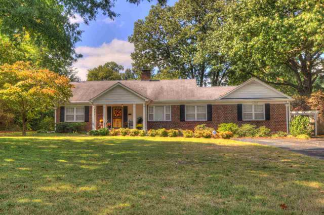 555 St Nick Dr, Memphis, TN 38117 (#10013869) :: Berkshire Hathaway HomeServices Taliesyn Realty