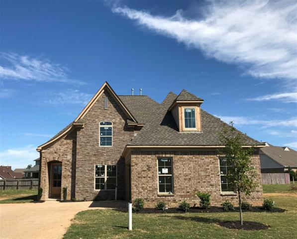 9692 Woodland Creek Ln, Unincorporated, TN 38018 (#10013870) :: The Wallace Team - RE/MAX On Point