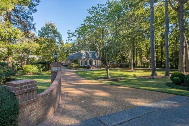 4486 Barfield Rd, Memphis, TN 38117 (#10013872) :: Berkshire Hathaway HomeServices Taliesyn Realty