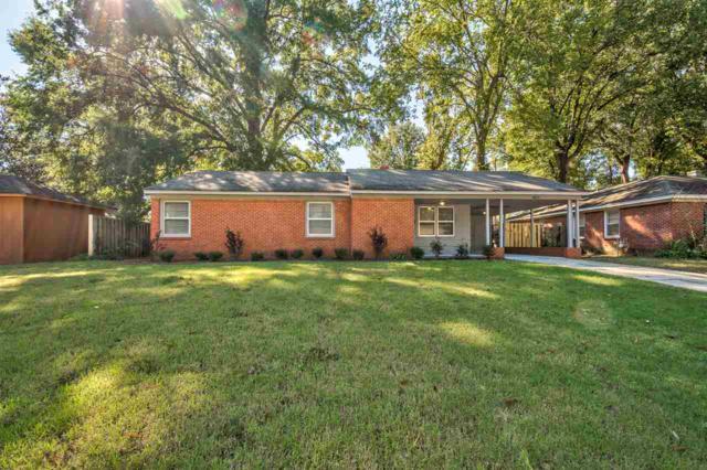4631 Leatherwood Rd, Memphis, TN 38117 (#10013873) :: Berkshire Hathaway HomeServices Taliesyn Realty