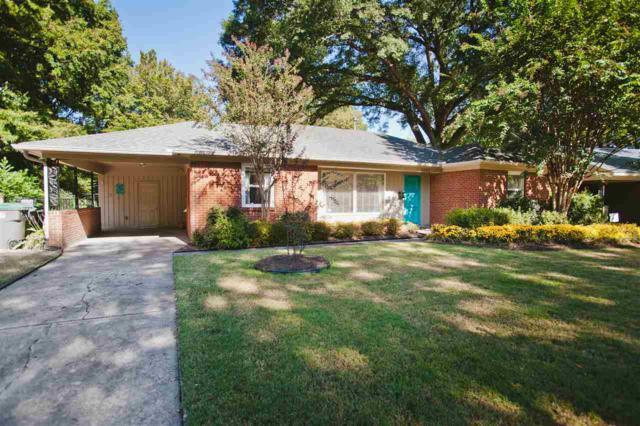 4682 Chip Rd, Memphis, TN 38117 (#10013914) :: Berkshire Hathaway HomeServices Taliesyn Realty
