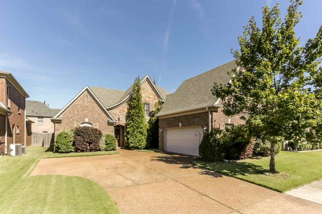 11284 Ole Bob Dr, Collierville, TN 38017 (#10013923) :: Berkshire Hathaway HomeServices Taliesyn Realty