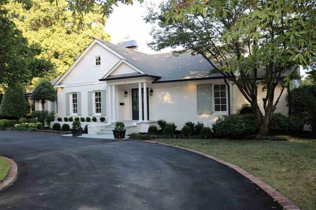 194 Lombardy Rd, Memphis, TN 38111 (#10013940) :: The Wallace Team - RE/MAX On Point