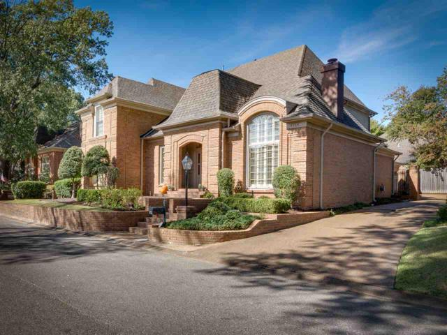 4764 Aynsley Cv, Memphis, TN 38117 (#10013948) :: Berkshire Hathaway HomeServices Taliesyn Realty
