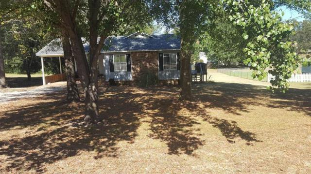210 Parkview Dr, Savannah, TN 38372 (#10013959) :: Berkshire Hathaway HomeServices Taliesyn Realty