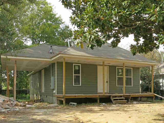 651 N Holmes St, Memphis, TN 38122 (#10013982) :: Eagle Lane Realty