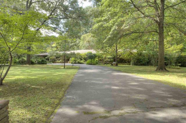 355 Waring Rd, Memphis, TN 38117 (#10014008) :: The Wallace Team - RE/MAX On Point