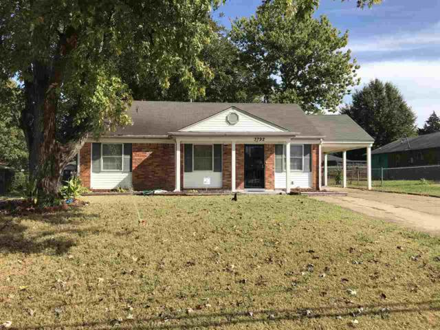 3792 Neely Rd, Memphis, TN 38109 (#10014075) :: The Wallace Team - RE/MAX On Point