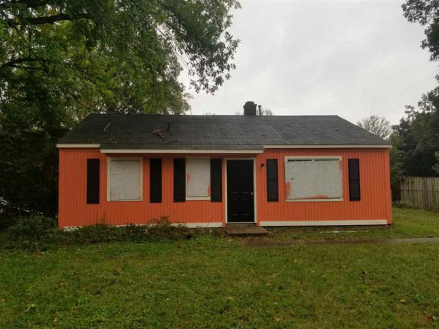 947 Par Ave, Memphis, TN 38127 (#10014115) :: The Melissa Thompson Team