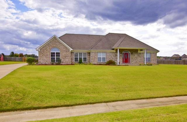 179 Christmas Dr, Atoka, TN 38004 (#10014212) :: The Wallace Team - RE/MAX On Point