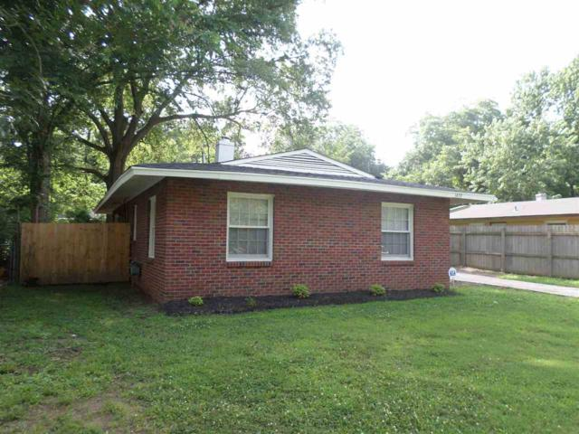 1479 Mink St, Memphis, TN 38111 (#10014243) :: The Wallace Team - RE/MAX On Point