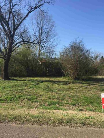 0 Person Rd, Unincorporated, TN 38060 (#10014247) :: The Wallace Team - RE/MAX On Point