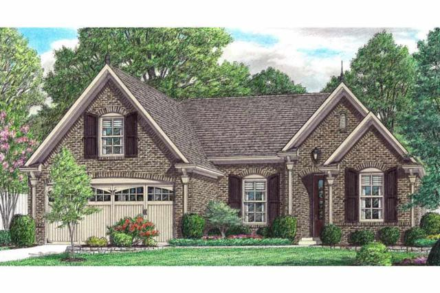 80 Misty Meadows Ln, Oakland, TN 38060 (#10014284) :: The Wallace Team - RE/MAX On Point
