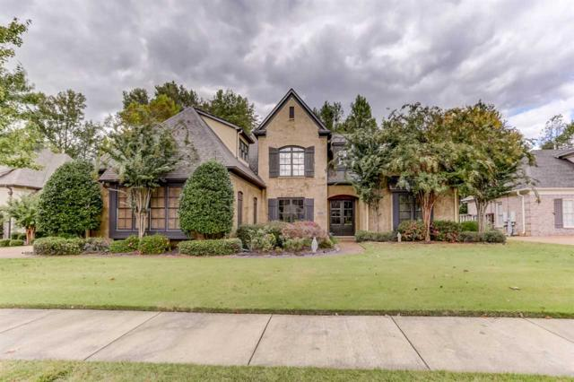 1940 Ivywood Cv, Collierville, TN 38017 (#10014352) :: The Wallace Team - RE/MAX On Point
