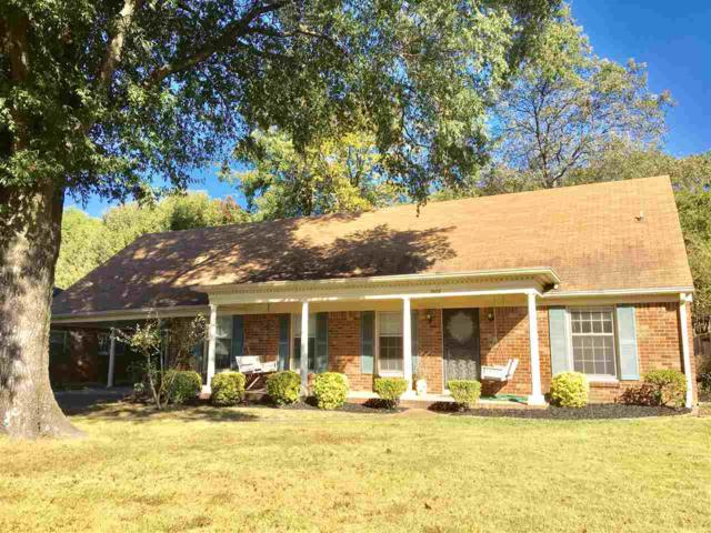 5588 Quince Rd, Memphis, TN 38119 (#10014442) :: The Wallace Team - RE/MAX On Point