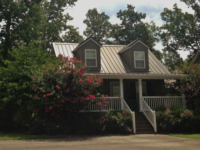10 CHRIS Address Not Published Cv, Iuka, MS 38852 (#10014487) :: The Wallace Team - RE/MAX On Point