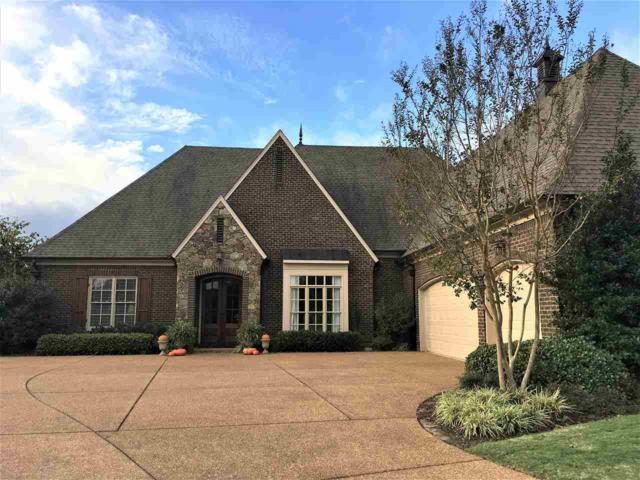 9983 Bluestem Cv, Lakeland, TN 38002 (#10014549) :: The Wallace Team - RE/MAX On Point