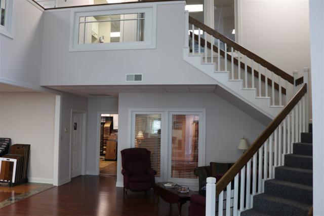 2013 Fletcher Creek Dr, Memphis, TN 38133 (#10014569) :: RE/MAX Real Estate Experts