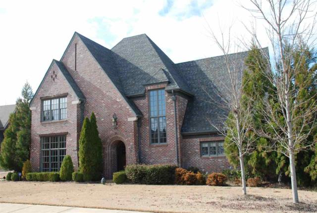 75 Shady Ln, Rossville, TN 38066 (#10014592) :: The Wallace Team - RE/MAX On Point