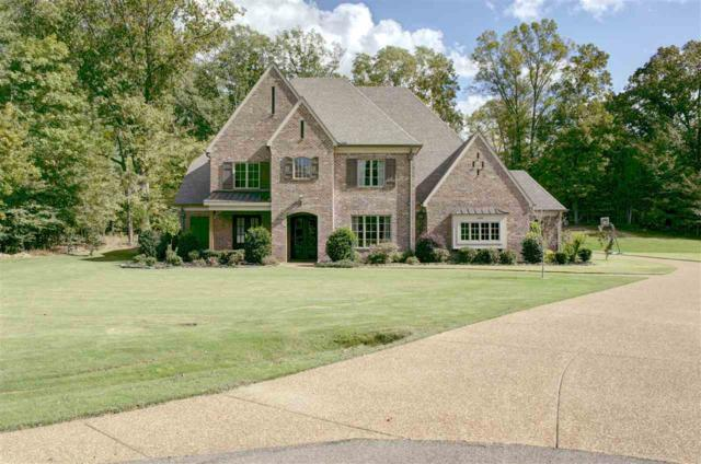 10750 Curtman Creek Cv, Unincorporated, TN 38028 (#10014616) :: The Wallace Team - RE/MAX On Point