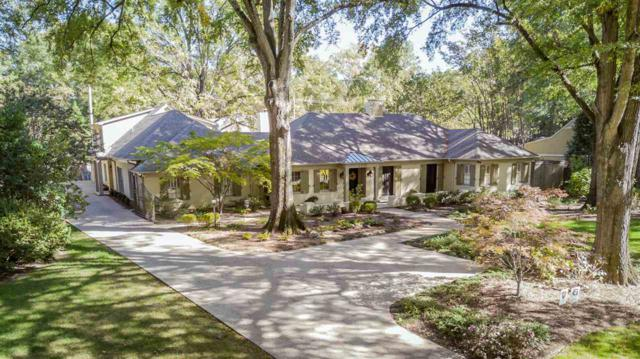 4220 Belle Meade Cv, Memphis, TN 38117 (#10014627) :: The Wallace Team - RE/MAX On Point