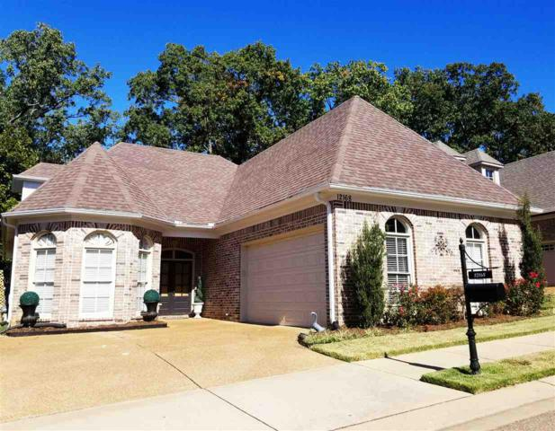 12168 Preserve Woods Ln, Arlington, TN 38002 (#10014666) :: The Wallace Team - RE/MAX On Point