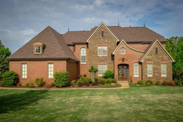 570 Whitehall Ct, Unincorporated, TN 38028 (#10014700) :: The Wallace Team - RE/MAX On Point