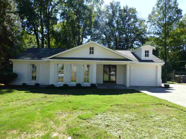 4943 Robindale Ln, Memphis, TN 38117 (#10014701) :: The Wallace Team - RE/MAX On Point
