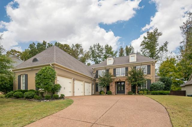 10226 Matwood Oak Dr, Lakeland, TN 38002 (#10014819) :: The Wallace Team - RE/MAX On Point