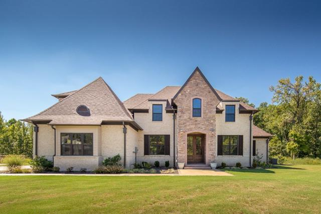 79 Green Meadows Blvd, Munford, TN 38058 (#10014847) :: The Wallace Team - RE/MAX On Point