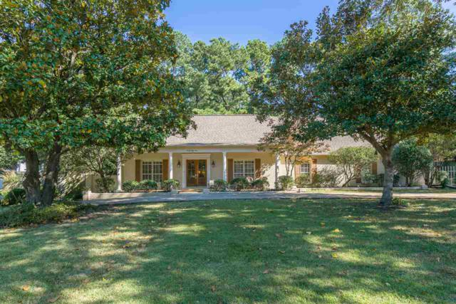 2054 Kirby Pky, Memphis, TN 38119 (#10014853) :: The Wallace Team - RE/MAX On Point