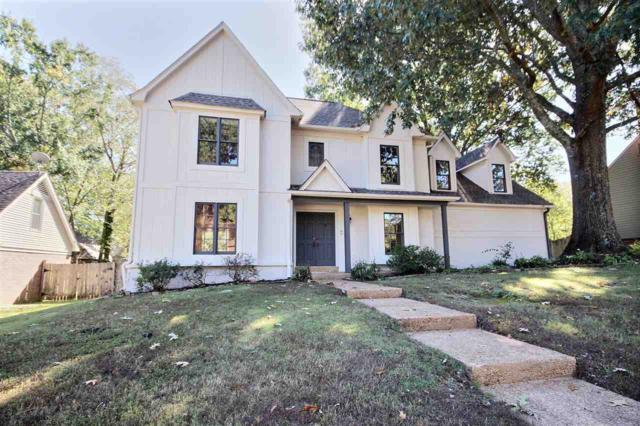 505 Royal Elm Dr, Collierville, TN 38017 (#10014926) :: The Wallace Team - RE/MAX On Point