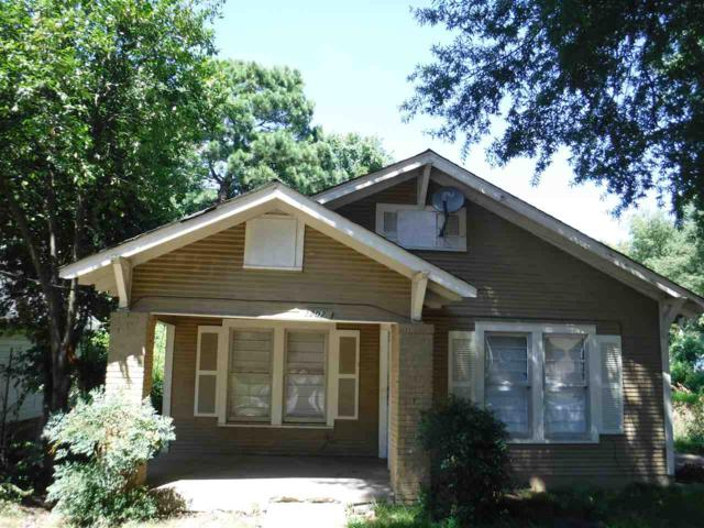 3202 Manhattan Ave, Memphis, TN 38112 (#10014935) :: Eagle Lane Realty
