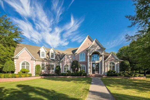 9910 E Holmes Rd, Collierville, TN 38017 (#10014941) :: The Wallace Team - RE/MAX On Point