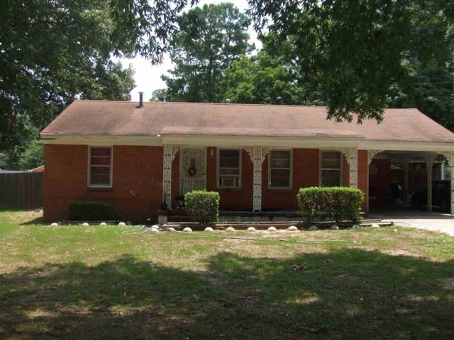 4008 Grantham Rd, Memphis, TN 38109 (#10014946) :: The Wallace Team - RE/MAX On Point
