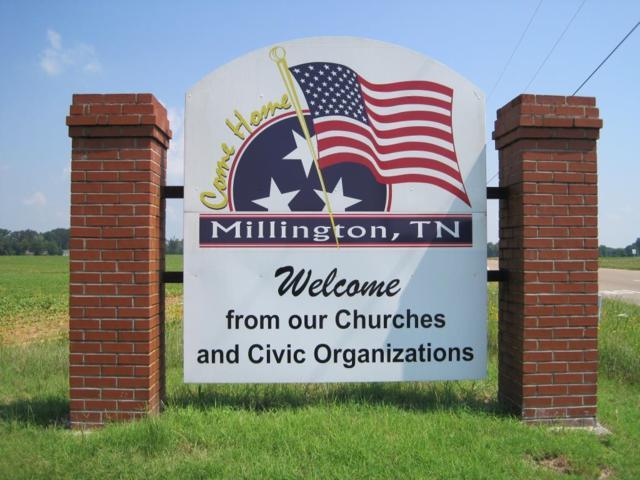 0 Shelby Rd, Millington, TN 38053 (#10014965) :: JASCO Realtors®