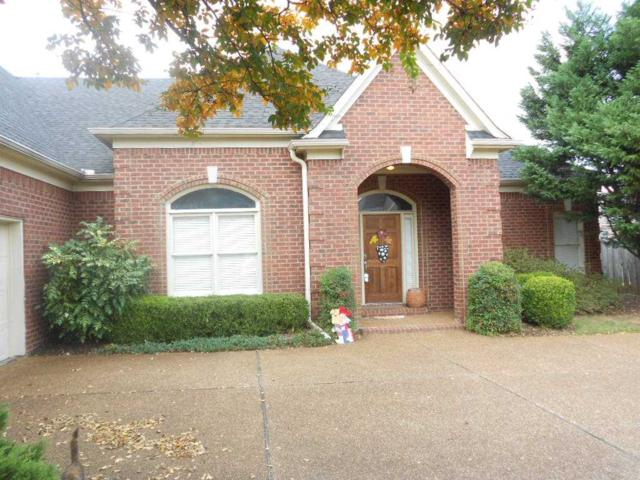 1713 W Belledeer Dr, Unincorporated, TN 38016 (#10015024) :: The Wallace Team - RE/MAX On Point