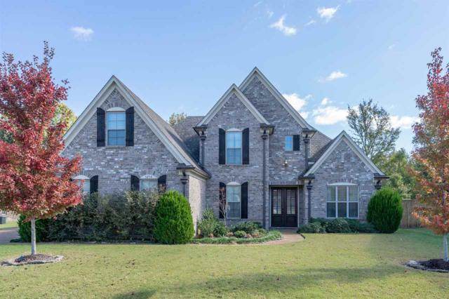 5254 Prairie Sky Dr, Lakeland, TN 38002 (#10015099) :: RE/MAX Real Estate Experts